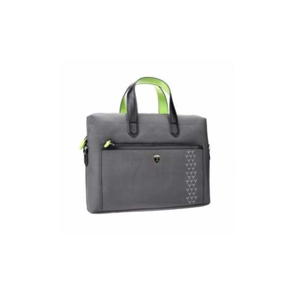Original Laptop Bag Black